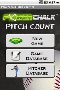 4 easy ways to keep a little league pitch count tally counter store